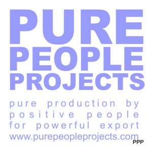 PPPROJECTS